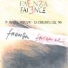 Ffaenza-Faience