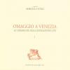 Omaggio-a-Venezia_I