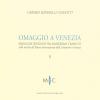Omaggio-a-Venezia_II