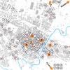 Mappa-localizzazione-opere