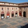 1_Ex-Convento-S_Chiara